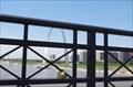 Image for Eads bridge - St. Louis MO