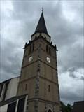 Image for St. Peter Rommerskirchen