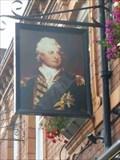 Image for The Duke William, Stourbridge, West Midlands, England