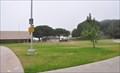 Image for San Pedro - Bogdanovich Recreation Center