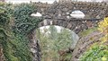Image for Stone Bridge - Arbor Crest Estate Winery - Spokane Valley, WA