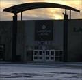 Image for Carrefour de l'Estrie - Sherbrooke, Qc, CANADA