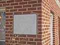 Image for 1926 - (Former) St. John Christian Methodist Episcopal Church - Sherman, TX