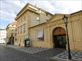 Image for Salm Palace - Praha, CZ