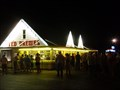 Image for Ted Drewes Frozen Custard, Chippewa  -  St. Louis, MO