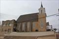 Image for First Presbyterian Church -- Ballinger TX