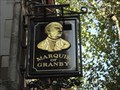 Image for Marquis of Granby  -  London, England, UK