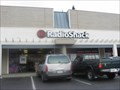 Image for Radio Shack - Bayfair - San Leandro, CA