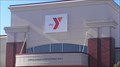 Image for Dunigan YMCA - Evansville, IN