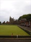 Image for Abbey Bowling Club - Arbroath - Scotland - Uk