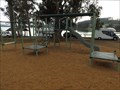 Image for Memorial Park Playground - Karuah, NSW, Australia