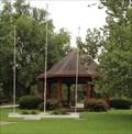 Image for International Forest of Friendship -- Atchison KS
