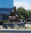 Image for Buddha Statue - Redwood City, CA