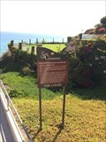 Image for Dije Trail - San Clemente, CA