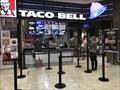Image for Taco Bell - Shopping Center Norte - Sao Paulo, Brazil