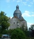 Image for Église Saint-Quiriace - Provins, France