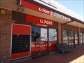 Image for Weston, NSW - 2326