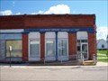 Image for Kirkwood, Illinois.  61447.