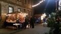 Image for Nikolausmarkt in Oberbreisig - RLP - Germany