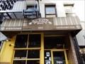 Image for Bareburger 8th Avenue - New York, NY