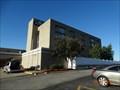 Image for Days Hotel - free wifi - Danville, IL