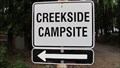 Image for Creekside Campground - Silverton, BC