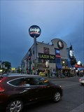 Image for IHOP - Niagara Falls, ON