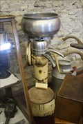 Image for McCormick-Deering 3 speed Cream Separator  -  Atchison KS