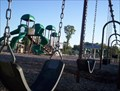 Image for Moody Municipal Park Playground - Moody, Alabama