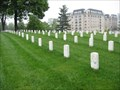 Image for Annapolis National Cemetery - Annapolis, MD