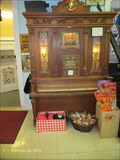 Image for Wurlitzer Orchestrion - Clark's Trading Post - Lincoln, NH