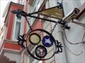 Image for Hotel Alter Speicher - Wismar, M.-V., Deutschland