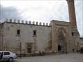 Image for Holzmoschee Beysehir, Turkey