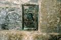 Image for Llangefni, Shire Hall