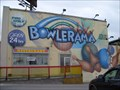 Image for Bowlerama West - Toronto, ON
