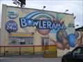 Image for Bowlerama West - Toronto, ON