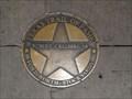 Image for Robert J. Kleberg, Sr. - Fort Worth Stockyards - Fort Worth, TX