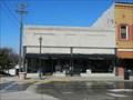 Image for Schriefer's Floor Covering - Commercial Community Historic District - Lexington, Missouri