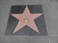 Image for Bob Marley -  Hollywood, CA