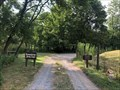 Image for Greenbrier River Trail (Northern Terminus) - Cass, West Virginia