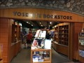 Image for Yosemite Bookstore - Yosemite, CA
