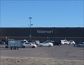 Image for Walmart - Bullhead City, AZ
