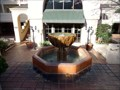 Image for Hotel Pacific Fountain  -  Monterey, CA