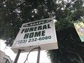 Image for City attorney finds some LA funeral homes may have manipulated grieving customers into overpaying
