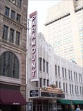 Image for Paramount Theatre - Denver, Colorado