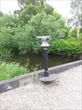 Image for Monocular - Kockengen, the Netherlands