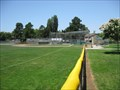 Image for Earl J Carmichael Park Baseball Field- Santa Clara, CA