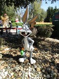 Image for Bugs Bunny - Vallejo, CA