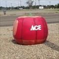 Image for Ace Hardware - Floydada, TX