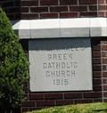 Image for St. Michael's Church - Binghamton, NY